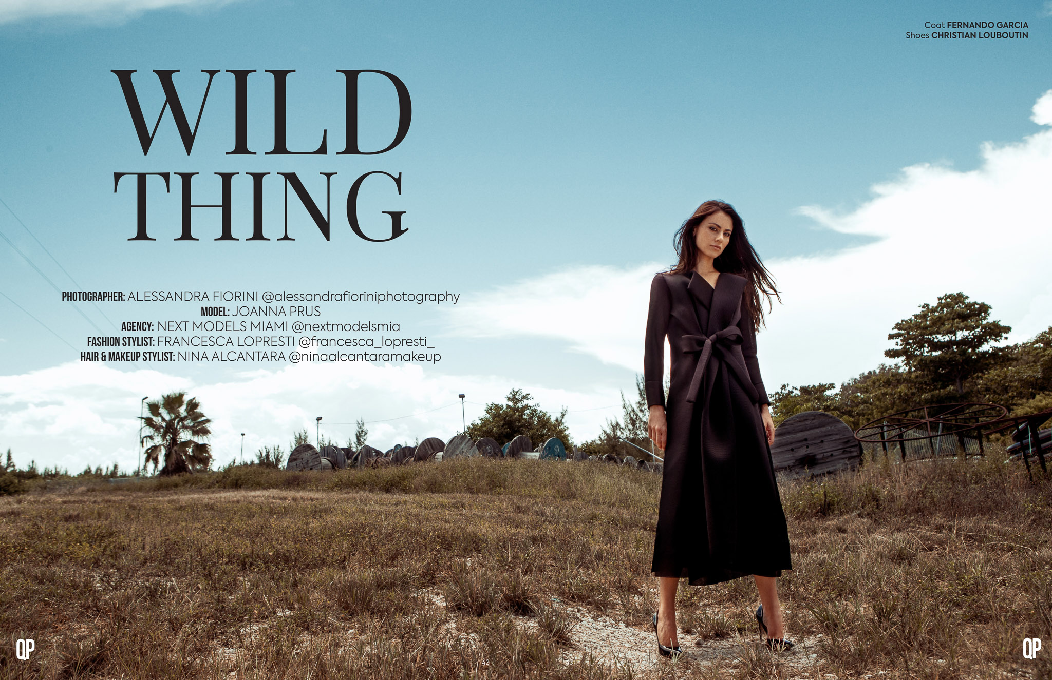 WILDTHING-1